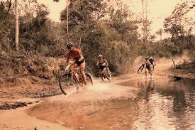 Iron Bikes Minas