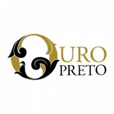 Logo OuroPreto