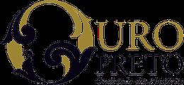 Logo Ouro Preto MG