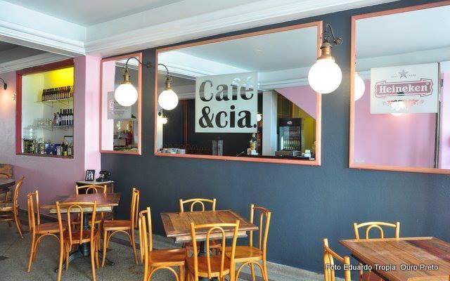 Café Cia rest1