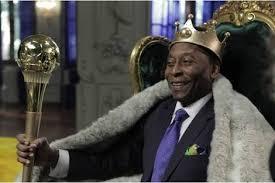 Rei Pelé