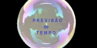 TEMPO_em_OURO_PRETO transp.